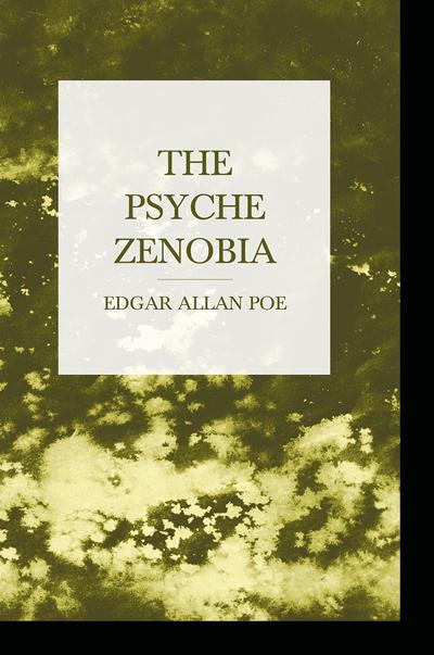 The Psyche Zenobia